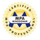 mpa-certified