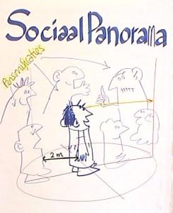 sociaal_panorama