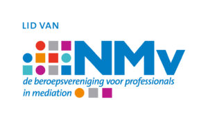 NMv Mediator